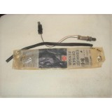 Exhaust Oxygen Sensor, NOS GM 25106169.  79-82 Buick, Camaro, Corvettte, Pontiac, Olds