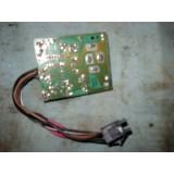Wiper Pulse Control Switch, NOS GM 14016250.  80-82 Corvette