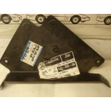 Hood Open Support Bracket, NOS GM 14084499.  84-86 Corvette