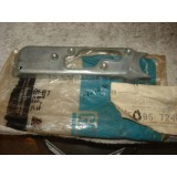 Hood Support, RH Primary Lateral.  NOS GM 14046734.  84-88 Corvette