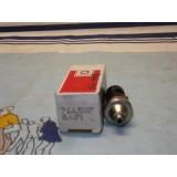 Oil Pressure Indicator Switch, NOS GM 25036936.  86-88 Berlinetta, Camaro, Corvette, Firebird, Trans Am, & more