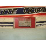 Transmission Main Shaft Bearing, 4 Speed.  NOS GM 9441624.  84-88 corvette