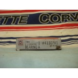 Transmission Main Shaft Rear Bearing, 4 speed.  NOS GM 12334785.  82-84 Berlinetta, Camaro, Corvette, Firebird, Trans Am   (12/10/18)