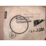 Transmission Gear Housing O-ring Seal, NOS GM 15552872.  82-98 Corvette, Buick, Chevy, Camaro, GMC & Chevy Truck & more