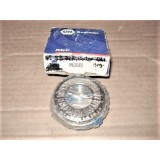 Bearing, Rear wheel Inner, and rend Pinion, New. 65-90 GM cars including Chevelle, Camaro, Olds, Buick, Chevy