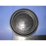 "Floor Pan Plugs, 2"", New 4771203.  38-81 Chevy, Corvair, Chevelle, Buick, El Camino, Camaro, Corvette"