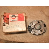 Wiper Motor End Cap & Armature Assembly, NOS GM 22038791