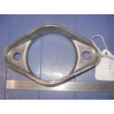"Exhaust Manifold to Pipe Flange, 2-1/2"" 2 Bolt, New Pair."