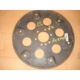 "Flywheel, 14-1/8"" Diameter with 168 Teeth,  Auto Original.  70-85 GM cars & Trucks"