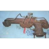 Exhaust Manifold, original 14071188.  82-92 Camaro