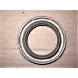 Transmission Torque Converter Seal, Auto, 700R4/4L60E Transmission.  NOS GM 8648394.  82-90 Buick, Cadillac, Chey cars, Corvette, Olds, Pontiac
