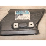 Air Cleaner Inlet Duct, Front, NOS GM 10044879, 1987-1988 Chevy Corsica, Beretta, and Pontiac Tempest