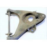 A-Arm, Passenger Side Lower Original. 58-64 Chevy car, 61-65 Corvair Spider,  63-82 Corvette