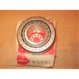 Bearing, Rear end and wheel, New.  62-81 Bucik, Chevy, Chevelle, Camaro, Corvette, more