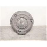 "Clutch Pressure Plate, 10-1/2"" diameter, Original.  61-81 Chevy, Corvette, Oldmobile"