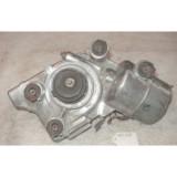 Wiper Motor, 63-67 Original 4909107