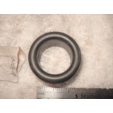 Air Cleaner Breather Tube & Flame Arrestor Grommet, New.  64-71 Chevy, Chevelle, Camaro, Chevy II, Corvette