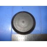 Floor Pan Plug, New GM 4751839.  38-77 Chevy, Coair, Corvette, Olds