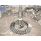 Rear End Ring & Pinion Gear, Set, 3:36 Ratio.  Original.  59-64 Chevy, 62-79 Corvette
