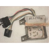 Wiper Pulse Controller, Original.  78-79 Corvette