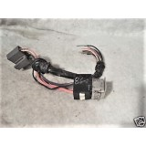 Rear Window Defogger Relay, Original GM 16042336. 86-89 Corvette
