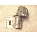 Headlight Dimmer Switch, New.  Buick, Chevy, Pontiac, Olds?