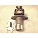 Headlight Dimmer Switch, New. 55-62 Buick, Chevy, Pontiac, Olds, Corvette
