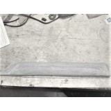 Body Bonding Strip, Upper Fender to Lower Fender at Headlight and Wheel Opening, LH New. 1958-1961 Corvette