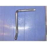 "Gas Pedal Rod, Original 23/64"" Diameter.  58-59 Corvette"