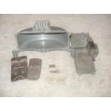 Wiper Motor Parts Lot, Trico Originals.  40's - 50's GM Cars & Trucks