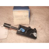 Headlight Vacuum Pull Down & Wiper Door Open Switch/Valve, NOS GM 5638317. 68-82 Corvette